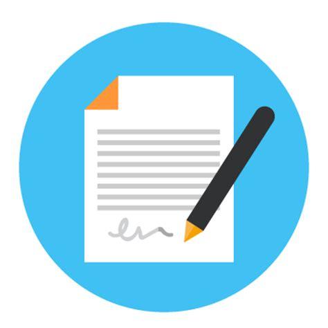 Cover Letter Format for Freshers - Blogger