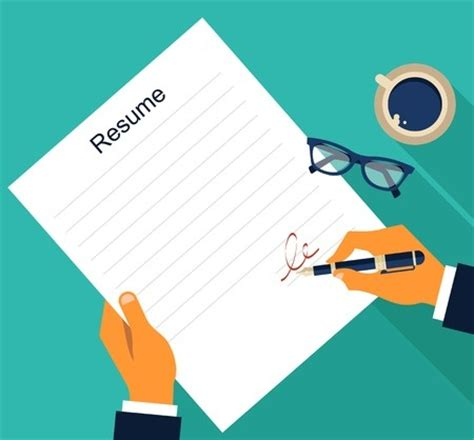 Cover Letter Format For Freshers - Reditexco